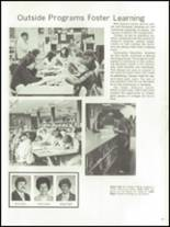 1982 Como Park High School Yearbook Page 64 & 65