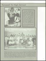 1982 Como Park High School Yearbook Page 74 & 75
