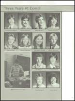 1982 Como Park High School Yearbook Page 76 & 77