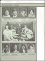 1982 Como Park High School Yearbook Page 78 & 79