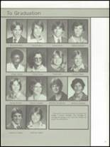 1982 Como Park High School Yearbook Page 82 & 83