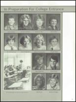 1982 Como Park High School Yearbook Page 86 & 87