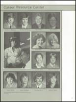 1982 Como Park High School Yearbook Page 90 & 91
