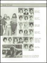 1982 Como Park High School Yearbook Page 124 & 125