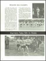 1982 Como Park High School Yearbook Page 164 & 165