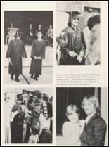 1978 Dufur High School Yearbook Page 48 & 49
