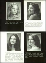 1973 Divine Providence Academy Yearbook Page 10 & 11