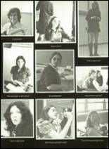 1973 Divine Providence Academy Yearbook Page 18 & 19