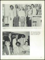 1975 Forest Hill High School Yearbook Page 24 & 25