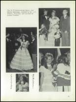 1975 Forest Hill High School Yearbook Page 40 & 41