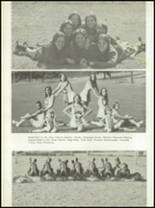 1975 Forest Hill High School Yearbook Page 70 & 71