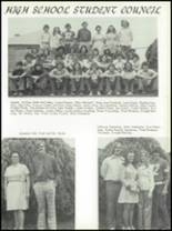 1975 Forest Hill High School Yearbook Page 126 & 127