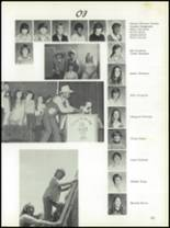 1975 Forest Hill High School Yearbook Page 144 & 145