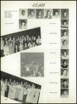 1975 Forest Hill High School Yearbook Page 158 & 159