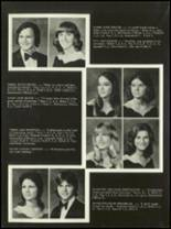 1975 Forest Hill High School Yearbook Page 188 & 189
