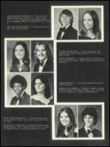 1975 Forest Hill High School Yearbook Page 194 & 195