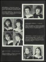 1975 Forest Hill High School Yearbook Page 198 & 199