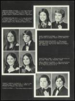 1975 Forest Hill High School Yearbook Page 204 & 205