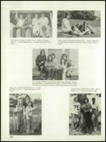 1975 Forest Hill High School Yearbook Page 210 & 211