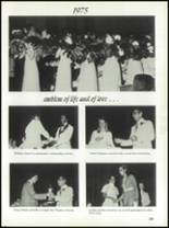 1975 Forest Hill High School Yearbook Page 212 & 213
