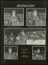1975 Forest Hill High School Yearbook Page 214 & 215