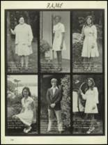 1975 Forest Hill High School Yearbook Page 218 & 219