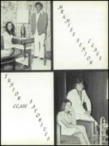 1975 Forest Hill High School Yearbook Page 240 & 241
