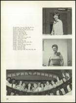 1975 Forest Hill High School Yearbook Page 262 & 263
