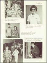 1969 Scott High School Yearbook Page 102 & 103