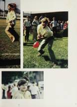 1971 Winter Park High School Yearbook Page 12 & 13