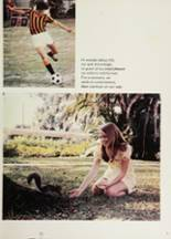 1971 Winter Park High School Yearbook Page 14 & 15