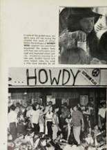1971 Winter Park High School Yearbook Page 26 & 27