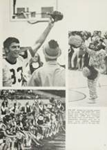 1971 Winter Park High School Yearbook Page 28 & 29