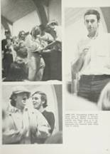 1971 Winter Park High School Yearbook Page 32 & 33