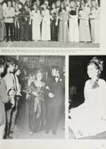 1971 Winter Park High School Yearbook Page 38 & 39