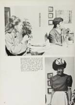 1971 Winter Park High School Yearbook Page 42 & 43