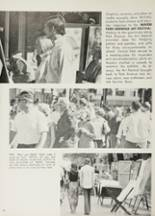 1971 Winter Park High School Yearbook Page 48 & 49