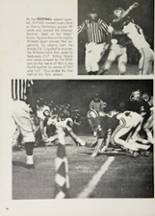1971 Winter Park High School Yearbook Page 58 & 59