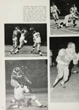 1971 Winter Park High School Yearbook Page 60 & 61