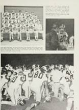 1971 Winter Park High School Yearbook Page 62 & 63