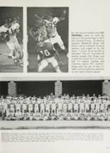 1971 Winter Park High School Yearbook Page 64 & 65