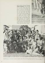 1971 Winter Park High School Yearbook Page 66 & 67