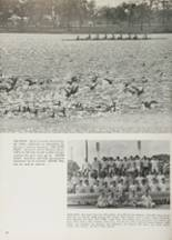 1971 Winter Park High School Yearbook Page 80 & 81