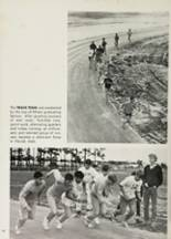 1971 Winter Park High School Yearbook Page 86 & 87