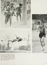 1971 Winter Park High School Yearbook Page 90 & 91