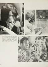 1971 Winter Park High School Yearbook Page 120 & 121