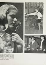 1971 Winter Park High School Yearbook Page 122 & 123