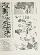 1971 Winter Park High School Yearbook Page 128 & 129