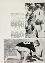 1971 Winter Park High School Yearbook Page 138 & 139