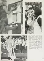 1971 Winter Park High School Yearbook Page 158 & 159